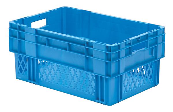 DTK 600_270_1 blau