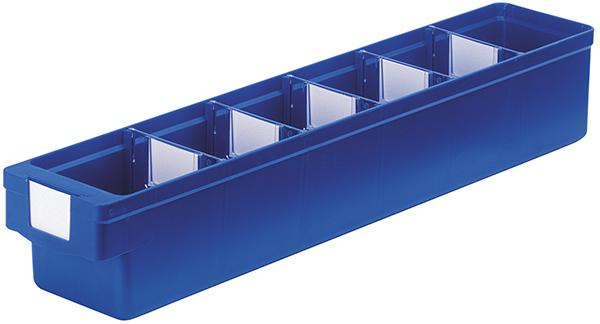 KB 500_93 blau m TW m Et Kopie