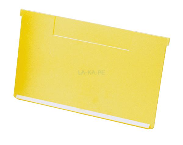 MB 160 TW gelb Kopie