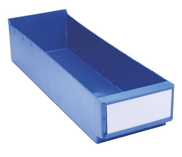 MB 500_160 blau m Et Kopie