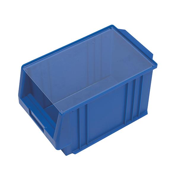 PLK 2A blau m D A