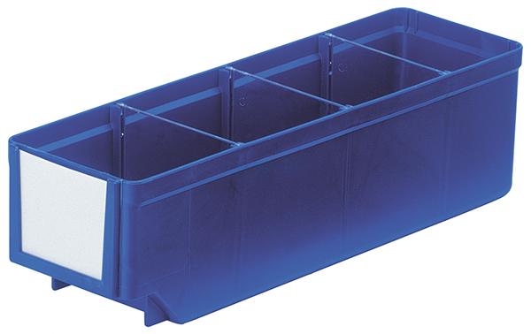 RK 300_93 blau m TW m Et Kopie