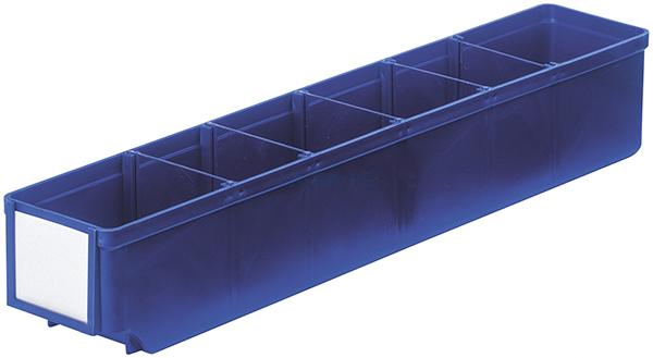 RK 500_93 blau m TW m Et Kopie