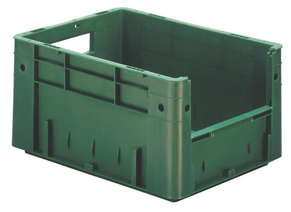 VTK 400_210-4 grün