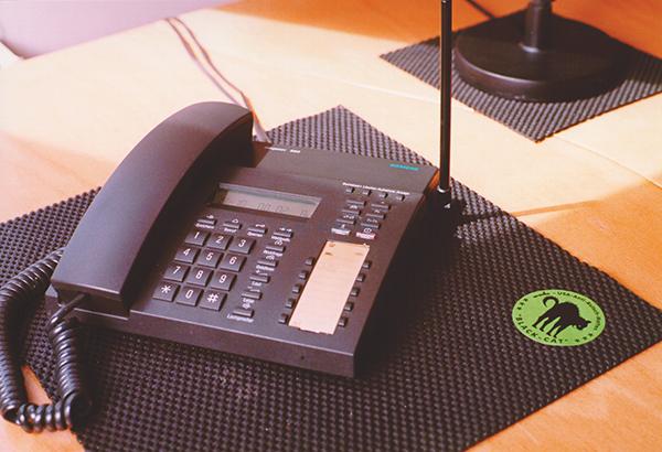 HWa Anti-Rutsch AWB Telefon Kopie
