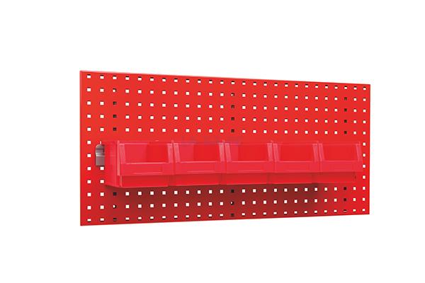 HWa LH 402 PLK-SP 3 rot Kopie