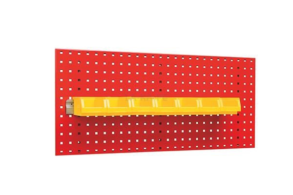 HWa LH 402 PLK-SP 4 gelb Kopie