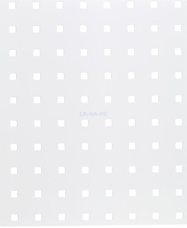 HWa LP RAL_9010 Kopie