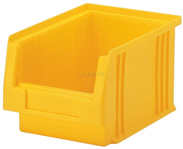 PLK 3 gelb