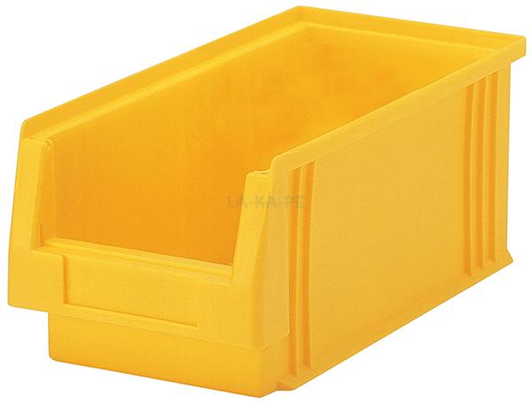 PLK 3a gelb