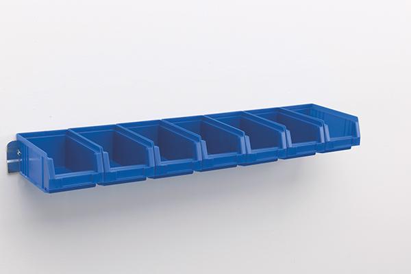 Schiene 764 m PLK 4 blau Kopie